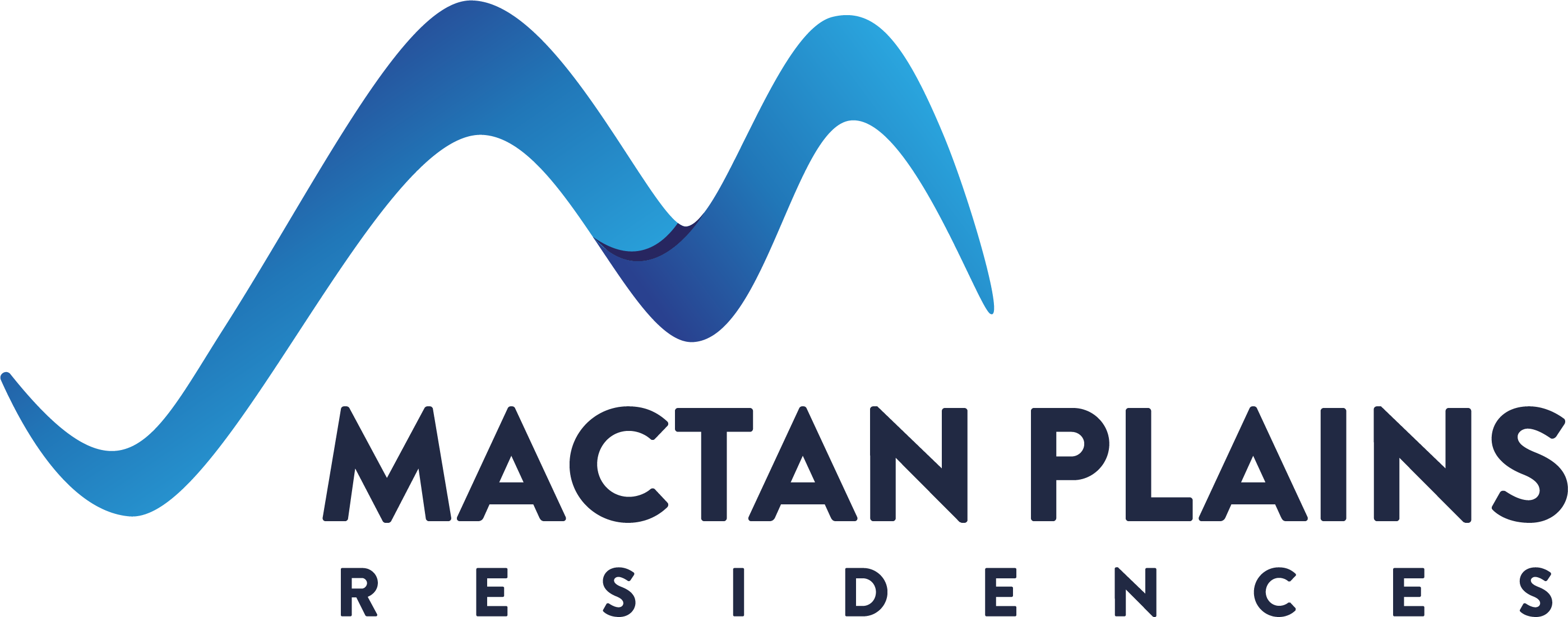 Mactan Plains Residences