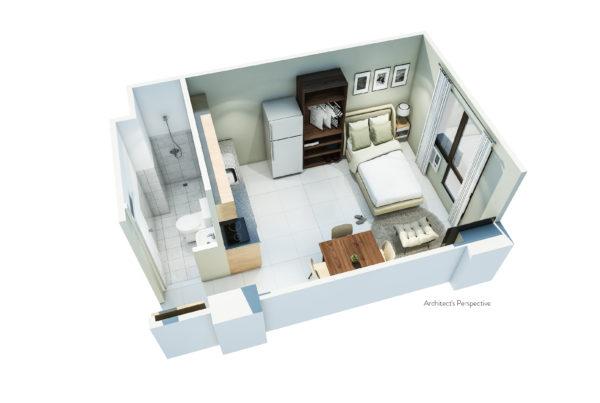 Studio-3_4-Top-View-01232019